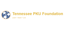 Tennessee PKU Foundation